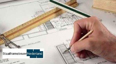 Staalframe-bouw-Nederland-ontwerpen-van-moderne-en_93dec09153233f27343a6d1863c0c865