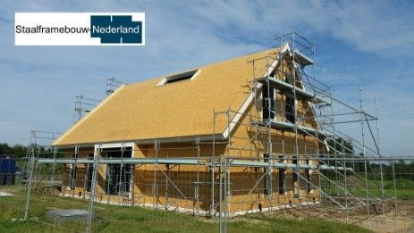 Staalframebouw-nederland.nl-Amersfoort-2016-6f48b180-1