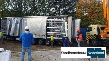 Zelfbouw-met-staalframe-is-populair-Ontwerp-uw-eigen-woning-en-bestel-zelf-uw-bouwpakket-bij-Staalframebouw-nederland_7984a704.nl-1-6b2beea6-1