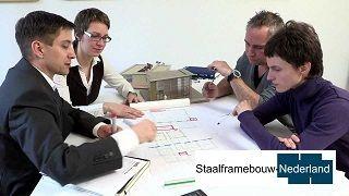staalframebouw-Nederland-goedkoop-bouwen-bouwteam-_dda4b7e25cd03331c87fe2731bd8765b