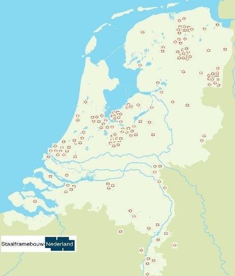 www.staalframebouw-nederland.nl–staalframebouw-woningen-in-Nederland-2017-0c0548d1
